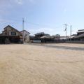愛媛県松山市西垣生町 売土地【ご成約済み】